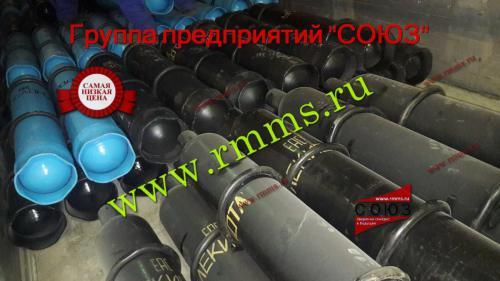 баллоны под углекислоту купить в Екатеринбурге