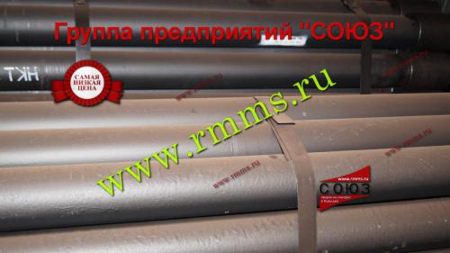 насосно компрессорные трубы нкт 89х6,5